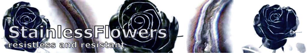 StainlessFlowers